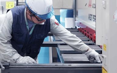 板倉冷機工業株式会社ギャラリー5